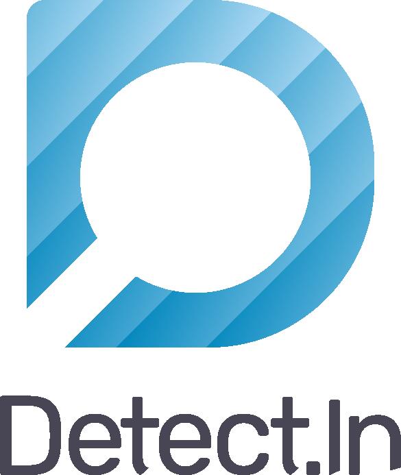 دیتِکتین (راهکار پردازش پیامک بانکی)